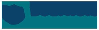 Bulthuis Advocatuur Logo
